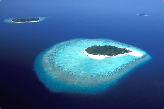 http://successiontoday.com/wp-content/uploads/2011/02/islands.jpg