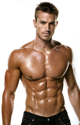 http://successiontoday.com/wp-content/uploads/2011/02/muscles.jpg