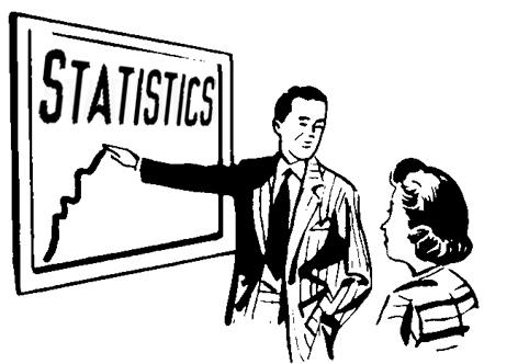 http://successiontoday.com/wp-content/uploads/2011/03/statistics1.jpg