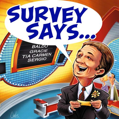 http://successiontoday.com/wp-content/uploads/2011/03/survey_says_blog.jpg