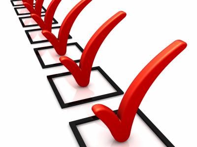 http://successiontoday.com/wp-content/uploads/2011/04/checklist.jpg
