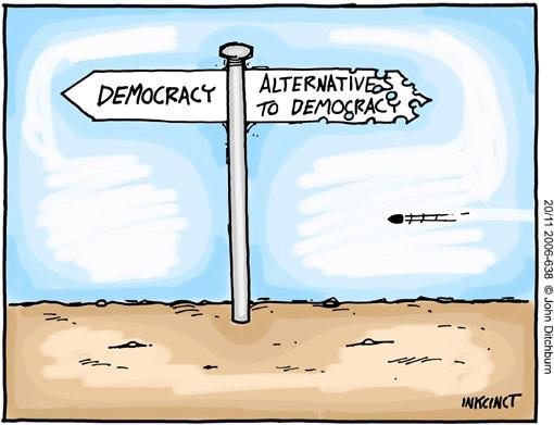 http://successiontoday.com/wp-content/uploads/2011/04/democracy.jpg