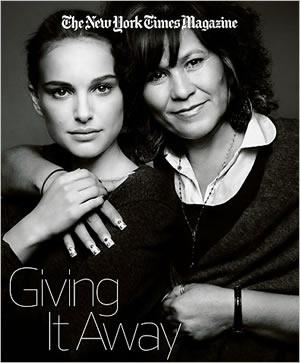 http://successiontoday.com/wp-content/uploads/2011/04/philanthropy.jpg