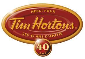 http://successiontoday.com/wp-content/uploads/2011/05/logo_tim_hortons-784217.jpg