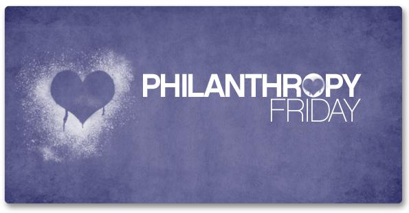 http://successiontoday.com/wp-content/uploads/2011/06/philanthropy1.jpg