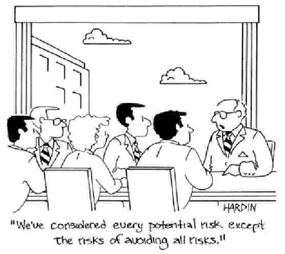 http://successiontoday.com/wp-content/uploads/2011/06/risks.jpg