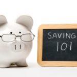 financial-literacy-programs1