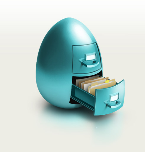 http://successiontoday.com/wp-content/uploads/2011/03/documentation-egg.jpg