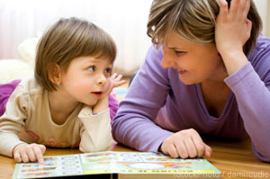 http://successiontoday.com/wp-content/uploads/2011/04/motherandchildreadingbook_r.jpg