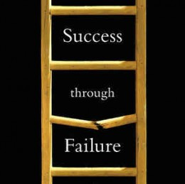 http://successiontoday.com/wp-content/uploads/2011/04/success-through-failure.jpg
